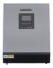 Инвертор Stark Country 3000 INV-MPPT  ( 3000 ВА / 2400 Вт )
