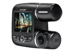 Видеорегистратор Incar VR-770