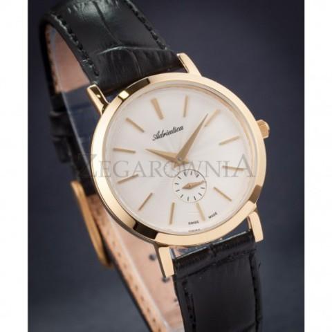 Купить Наручные часы Adriatica A2113.1213Q по доступной цене