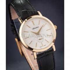 Наручные часы Adriatica A2113.1213Q