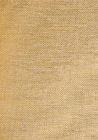 Обои Ralph Lauren Luxury Textures LWP64396W, интернет магазин Волео