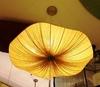 люстра копия Coral by Aqua Creations ( yellow )
