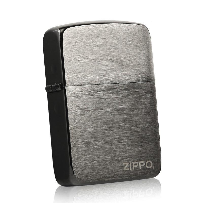 Зажигалка Zippo №24485 (1941Replica)