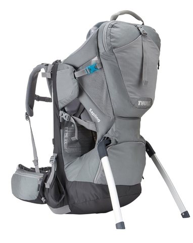 рюкзак-переноска Thule Sapling Child Carrier