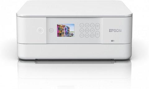 МФУ Epson Expression Premium XP-6005