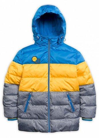Pelican BZWW4074 Куртка для мальчиков