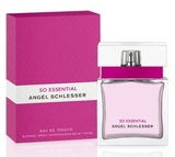 Angel Schlesser SO ESSENTIAL (30 ml) edT