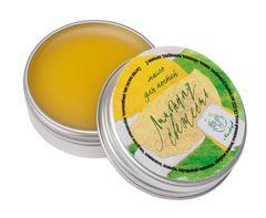 Масло для ногтей Лимонная свежесть, 10g ТМ Мыловаров