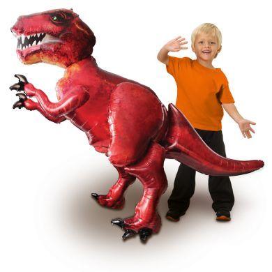 Ходячие шары Ходячий шар Динозавр khodyachiy-shar-dinozavr-28058742671087_small6.jpg