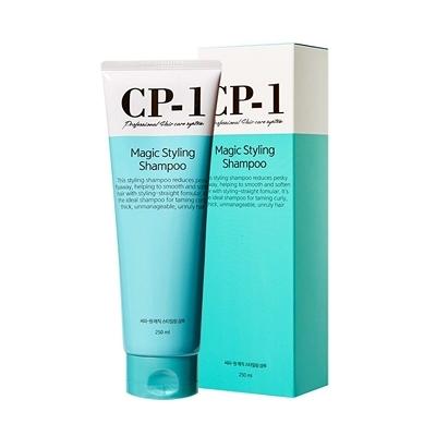 Для волос Шампунь для непослушных волос Esthetic House CP-1 Magic Styling Shampoo Shampun_-dlia-neposlushny_kh-volos-Esthetic-House-CP-1-Magic-Styling-Shampo-1.jpg