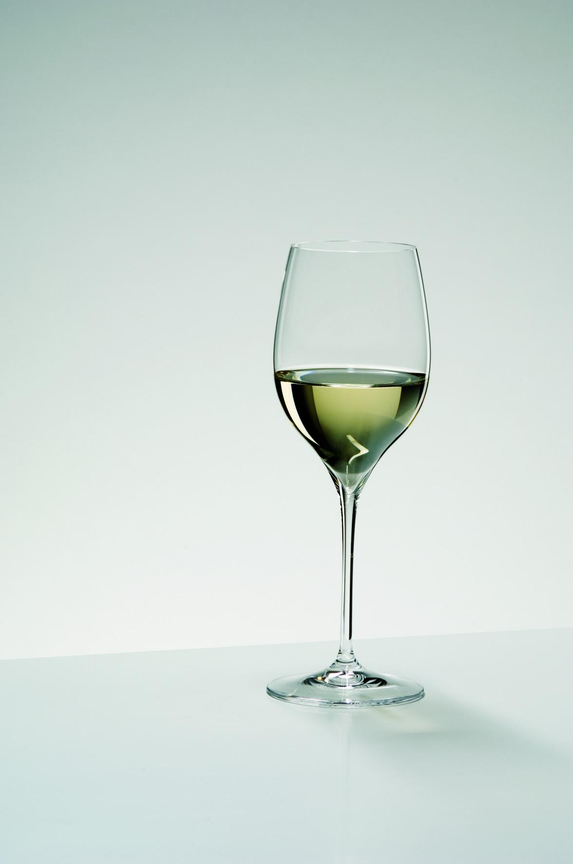 Бокалы Набор бокалов для белого вина 2 шт 320 мл Riedel Grape@Riedel Chardonnay/Viognier nabor-bokalov-dlya-belogo-vina-2-sht-320-ml-riedel-graperiedel-chardonnay-viognier-avstriya.jpg