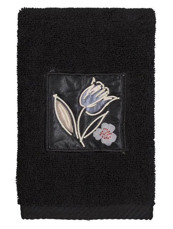 Полотенца Полотенце 64х127 Creative Bath Borneo коричневое polotentse-mahrovoe-64h127-creative-bath-borneo-ssha-indiya.jpg
