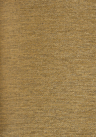 Обои Ralph Lauren Luxury Textures LWP64397W, интернет магазин Волео