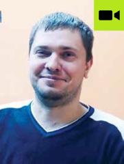 Ладесов Андрей Евгеньевич