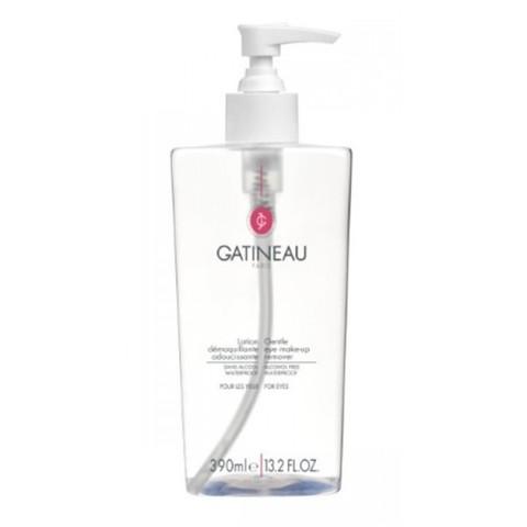 Gatineau Средство для снятия макияжа Gentle Eye Make Up remover