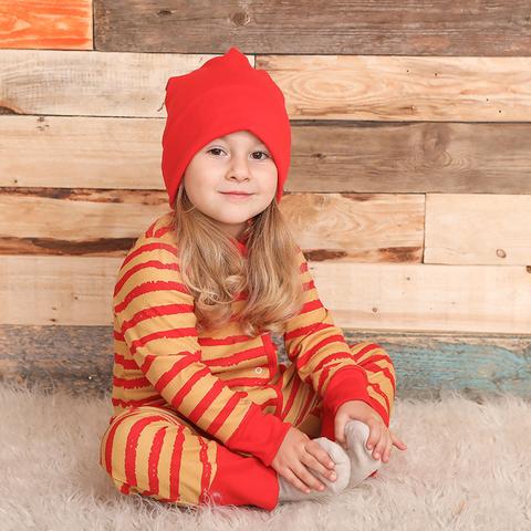 4a9479ef8761 Как выбрать детскую одежду