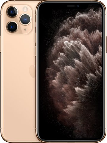 iPhone 11 Pro Android (MTK6582 3G)