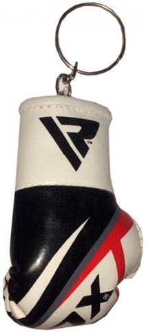 Брелок RDX Boxing Gloves REX F10