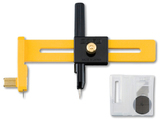 Циркульный нож CMP-1 OLFA