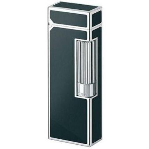 Купить Зажигалка кремнёвая Dunhill RLJ2553 по доступной цене