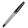 Waterman Expert - Precious CT, ручка-роллер, F, BL