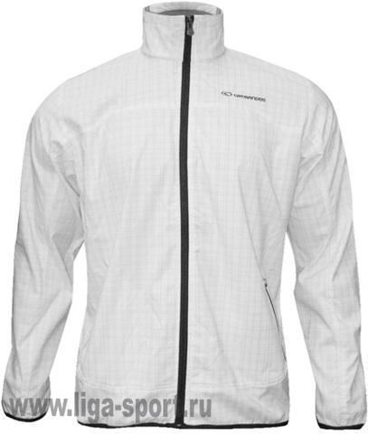 Куртка ветровка Catmandoo Timora. Мембранная ткань