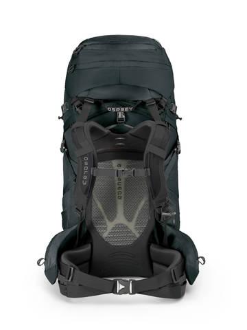 рюкзак туристический Osprey Xenith 88