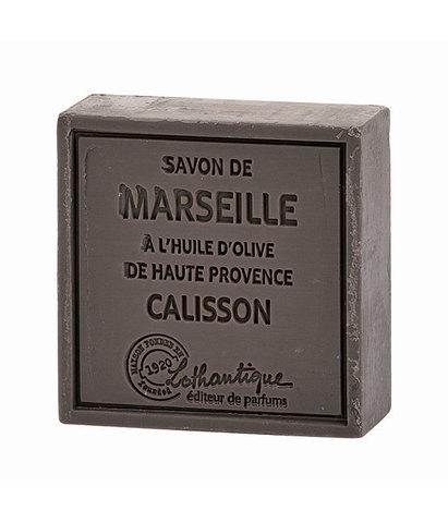 Марсельское мыло Калиссон, Lothantique