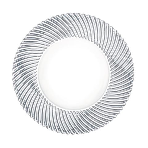 Большая тарелка, артикул 77106. Серия Samba