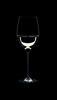 Набор бокалов для белого вина 2 шт 320 мл Riedel Grape@Riedel Chardonnay/Viognier