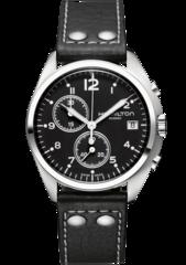 Наручные часы Hamilton H76512733