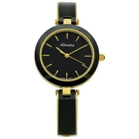 Купить Наручные часы Adriatica A3411.F114Q по доступной цене