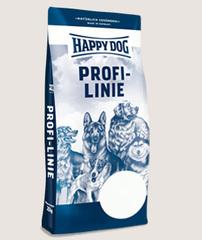 Happy Dog Profi-Line Adult Mini 26/14 для взрослых собак мелких пород