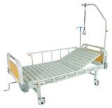 Медицинская кровать E-17B (ММ-1)