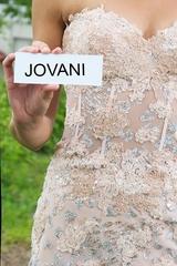 Jovani 79215