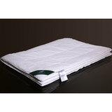 Одеяло легкое 150х200 Mais, артикул NM-43157, производитель - Anna Flaum