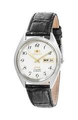 Мужские часы Orient FAB0000LW9 Three Star