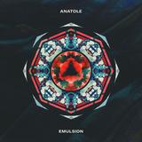 Anatole / Emulsion (LP)