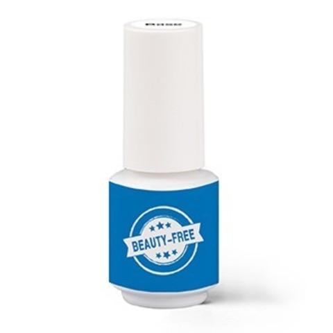 BFBase-4 Гель-лак для покрытия ногтей. База для гель-лака