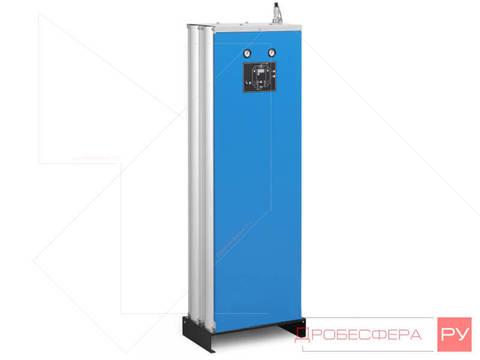 Осушитель сжатого воздуха ABAC HAD 250 STD (-40°С )