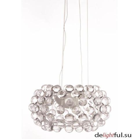 replica Caboche 68 см pendant