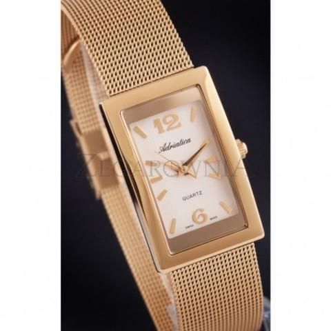Купить Наручные часы Adriatica A3814.1153Q по доступной цене