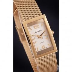 Наручные часы Adriatica A3814.1153Q