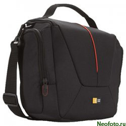 Case logic SLR Shoulder bag DCB-307K