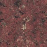 Столешница Werzalit 5429 - Малиновый кварцит