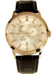 Мужские часы Orient FET0P001W0 Automatic