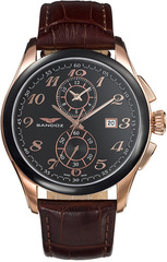 Наручные часы Sandoz SZ 81339-95
