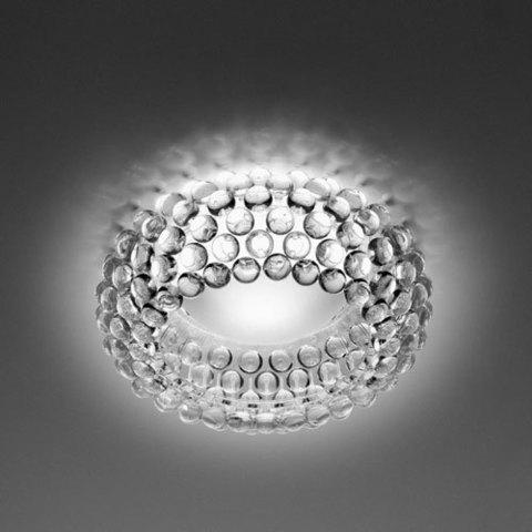 _Foscarini_Caboche _Ceiling _Light _replica_lights_com_1