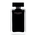 Женская туалетная вода NARCISO RODRIGUEZ  For Her Eau De Toilette (100 ml)
