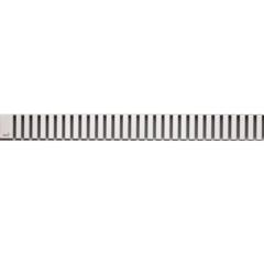 Накладная панель для душевого лотка Alcaplast LINE-850M фото